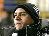 Роберто КАРЛОС:  «Надеюсь, что Лигу чемпионов выиграет «Реал»