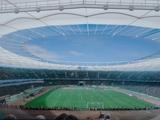 «Олимпийский» будет претендовать на финал Лиги чемпионов