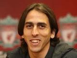 Бенаюн договорился о переходе в «Челси»