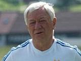 Борис Игнатьев: «Тайво может дебютировать уже в матче с «Кривбассом»