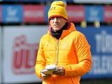 Следующим уволенным тренером может стать Манчини