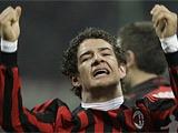 Пато хочет завершить карьеру в «Милане»