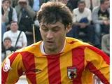 В стане соперника: Молдавия потеряла защитника