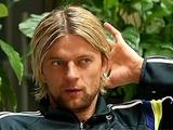 Анатолий ТИМОЩУК: «После Евро не исключаю варианта с завершением карьеры в сборной»