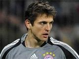 Бутт завершит карьеру, если «Бавария» подпишет Нойера