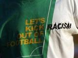 Союз темнокожих футболистов Англии будет добиваться дисквалификации игроков за расизм
