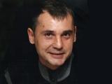 24-й тур ЧУ: прогноз от Александра Гайдаша