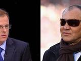Вацко: «Магат обанкротит «Динамо» за два года»