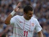 Коларов просит болельщиков «Партизана» и «Црвены Звезды» забыть о противоречиях ради сборной