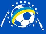 Анатолий Попов: «Возникает вариант сокращения Премьер-лиги»