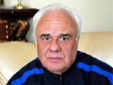 Валерий ПОРКУЯН: «Фоменко нельзя отпускать!»