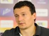 Артем Федецкий: «Я не для того с боями оставлял Львов, чтобы теперь идти в аренду»