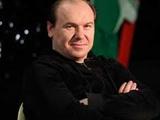 Виктор Леоненко: «Предложил Блохину вернуть меня и Калитвинцева в сборную»