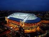 «Олимпийский» возьмет уроки управления у «Амстердам Арены»
