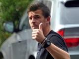 «Марсель» предложил Джоуи Бартону трехлетний контракт