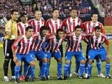 Сборная Парагвая избежала авиакатастрофы