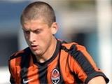 Ярослав Ракицкий: «Просто обязаны выйти в плей-офф ЛЧ с первого места»