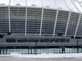 УЕФА не планирует переносить матч «Динамо» — «Валенсия»