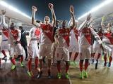 Лига чемпионов: пять героев недели (ВИДЕО)