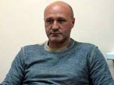 Игорь Кутепов: «Если сравнивать с «Барселоной», то у «Динамо» куча слабых мест»