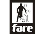 Организация «Футбол против расизма» требует наказать «Ливерпуль» и Далглиша