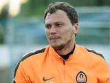 Андрей Пятов: «От судейства пострадали и мы, и «Динамо»