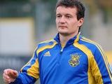 Артем Федецкий: «Настрой на Молдавию будет не меньшим»