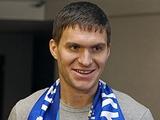 «Динамо» в Луцке: без Тайво и Шовковского