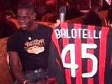 «Милан» все-таки купит Балотелли?