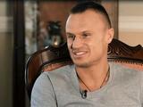 Вячеслав Шевчук: «Я хочу быть не каким-то там пятым-десятым, а только главным тренером. «Волыни»