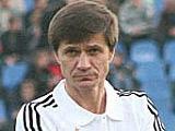 Василий РАЦ: «Если будет возможность, вернусь из бизнеса в футбол»