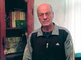 Евгений ЛЕМЕШКО: «Тарасов перекрестился, а меня сразу в Москву…»