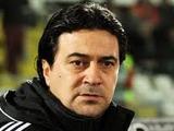 «Кальяри» может сменить главного тренера