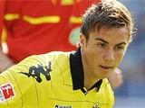 Хёнесс: «Бавария» никогда не заплатит ? 40 млн за Гётце»