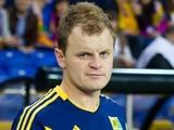 Андрей Березовчук: «Металлист» из года в год тяжело входит в сезон»