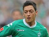 «Реал» сделал последнее предложение «Вердеру» о трансфере Эзила