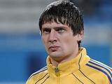 Евгений Селезнев: «Тяжелая была игра, особенно после пропущенного гола»