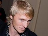 Андрей ГУСИН: «Милевский провел три тренировки за неделю, но хотел сыграть»