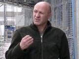 Игорь Кутепов: «Отставка Семина напрашивалась давно»