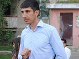 Президент «Александрии»: «В Премьер-лигу — только с первого места»