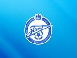 «Ювентус» предлагает «Зениту» обменять Бруно Алвеша на Яквинту и Бонуччи
