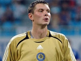 Станислав БОГУШ: «После перерыва больше думали о том, как не пропустить»