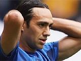 Неста хочет завершить карьеру в «Милане»