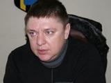 Андрей Полунин покинул киевский «Арсенал»