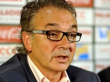 «Расинг» может бойкотировать матч Кубка Испании