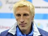«Одесса», вероятнее всего, не поедет в Тернополь на ответный матч плей-офф