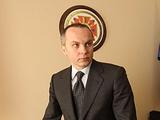 Нестор Шуфрич: «Не хотите играть за команду, играйте за деньги»