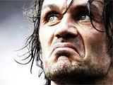 Паоло Мальдини: «Не верю в возвращение Кака в «Милан»