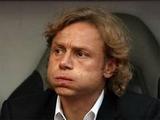 Болельщики «Спартака» хотят отставки Карпина