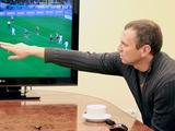 «Динамо» — «Генгам» — 3:1. «Разбор полетов» с Александром Головко